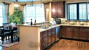 Affordable Kitchen Ideas Gorgeous En Cabinets Prices Remodel Ideas Cabinet Design