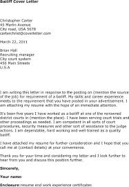 How To A Resume For A Job by How To Create A Cover Letter For A Job My Document Blog