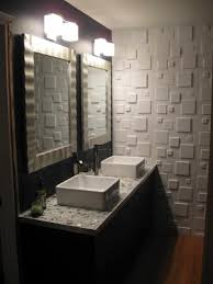 ikea small bathroom design ideas ikea bathroom design caruba info