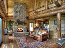 cabin styles how much does a log cabin cost angie s list