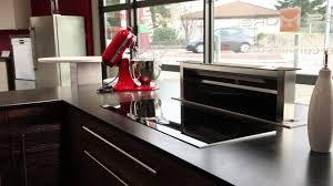 cuisine sur mesure lyon elite cuisines votre cuisine sur mesure à lyon