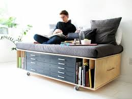 gain de place chambre exquisit meuble gain de place chambre haus design
