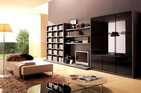 Bathroom Setup Ideas Home Design 87 Glamorous Living Room Setup Ideass