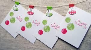 modern new years cards modern new year cards modern picture new years cards 1803a ur