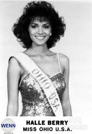 holly berry hairstyles in 1980 350 best black beauty images on pinterest black beauty ebony