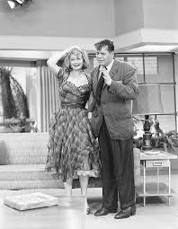 Ricky Ricardo Halloween Costume 2470 Love Lucy Images Love Lucy Lucille