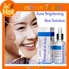products acne scars reviews online shopping products acne scars