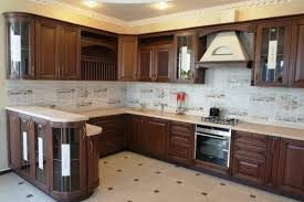 are wood kitchen cabinets still in style solid wood kitchen style design trends 2021 ekitchentrends