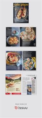 cuisine rapide thermomix cuisine rapide thermomix meilleur p tes au chorizo express au
