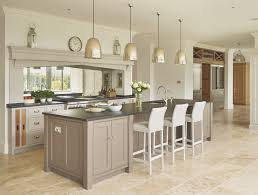 kitchen amazing country kitchen designs layouts excellent home