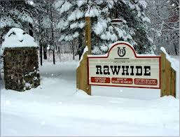 file entrance winter jpg wikimedia commons