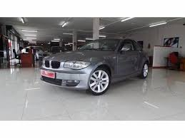 bmw 1 series demo models for sale used bmw 1 series coupe cars for sale on auto trader