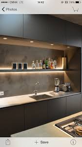 pin by yubing chen on home interior pinterest kitchens
