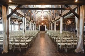wedding venues in okc southwind barn a top 10 oklahoma wedding venue for hibben