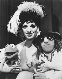 Minnelli Liza Minnelli 1979