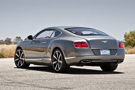2013 bentley continental gt partsopen