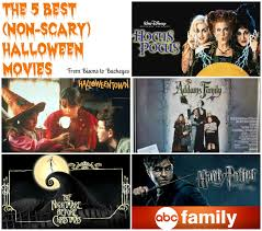 Kid Halloween Movies by Tis The Season 30 Not So Scary Halloween Movies Best 25 Halloween