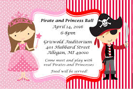 jake and the neverland pirates invite birthday invitations jake and the neverland pirates alesi info