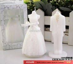 souvenir for wedding wedding gift ideas for friends philippines imbusy for