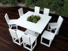 Restaurant Patio Design by Patio 17 Patio Chairs On Sale Patio Furniture For Sale For