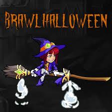 brawlhalloween patch 2 34 brawlhalla