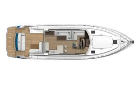 yacht event layout layout