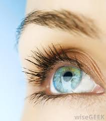 Can Lasik Cause Blindness What Is Snow Blindness With Pictures