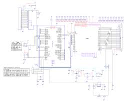 oshw lcr esr impedance meter diy benchtop kit ua315 page 1