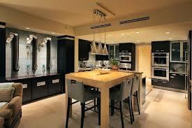 tables hautes cuisine cuisine table haute cuisine table haute cuisine ikea avec jaune