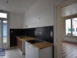 chambre a louer le mans maison 2 chambres à louer à le mans 72000 location maison 2