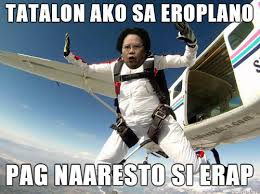 Janet Napoles Memes - memorable political quotes from miriam santiago