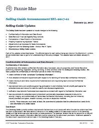 dissertation methodology editor sites gb resume examples sub