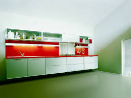 Led Kitchen Lighting Under Cabinet by Battery Powered Under Cabinet Lighting On Winlights Com Deluxe