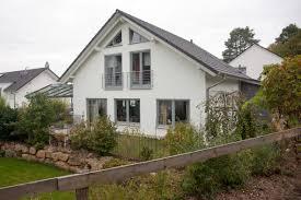 Ziegelhaus Schutz Vor Elektrosmog Und Allergenen Gesundes Wohnen Im