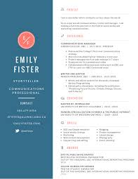 ubc resume help resume cv emily fister share this