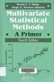 best 25 multivariate statistics ideas only on pinterest gauge