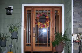 door contemporary bewitch front french door dimensions stylish