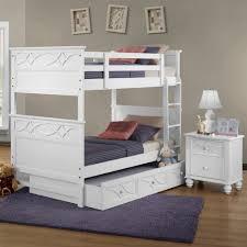 Art Van Futon Roselawnlutheran - Art van full bedroom sets