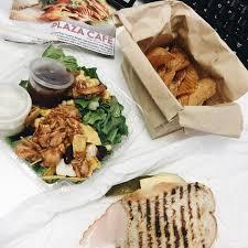 Country Style Makati - plaza cafe legazpi village makati reviews menu looloo