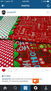 228 best p i l l o w s c a s e s images on pinterest sewing
