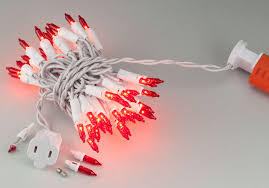 kimball s lighting in owasso ok personalized birthstone star ornament miles kimball