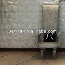 empaistic effect new design texture wallpaper buy 3d effect