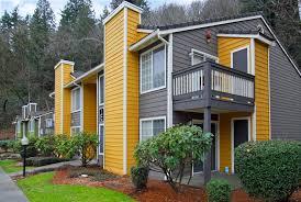 elevation apartments redmond wa walk score