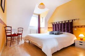 chambre d hote pornichet chambres d hôtes chambre d hôtes office de tourisme de