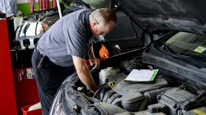 lexus repair alexandria va pre purchase car inspection northern va virginia tire u0026 auto