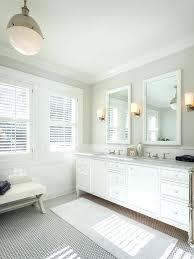bathroom floor tiles designs bathroom floor tiles honeycomb tile flooring popular hexagon