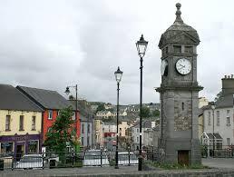 boyle county roscommon wikipedia
