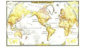 World Map Desktop Wallpaper by World Map Wallpaper With Countries Desktop Wallpapers Free Hd Tags