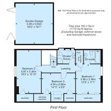 3 bedroom property for sale in aunecliff folly hill bigbury on