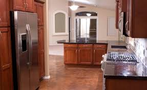 kitchen cabinets direct from manufacturer fabulous kitchen remodel checklist tags kitchen remodel